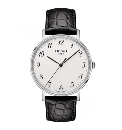 Tissot Everytime Medium T1094101603200 | Ferro Gioielli