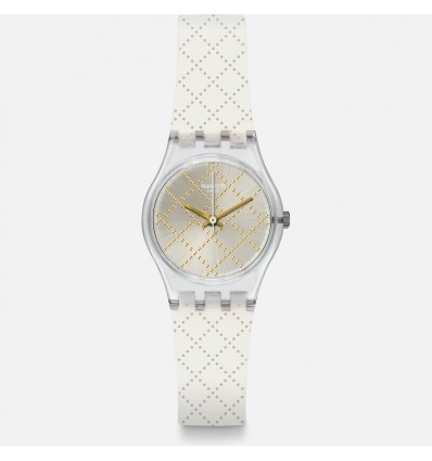 Swatch Lady Materassino | Ferro Gioielli