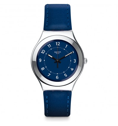 Swatch Irony Big Night Twist | Ferro Gioielli