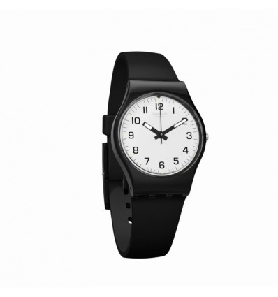 Swatch Lady Something New | Ferro Gioielli