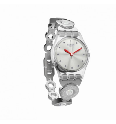 Swatch Lady L'Inattendue
