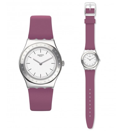 Swatch Irony Medium Girl Dream | Ferro Gioielli