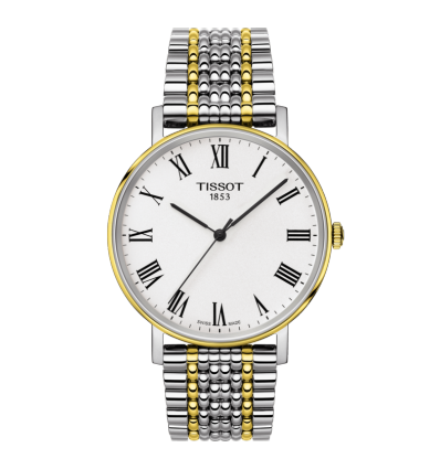 Tissot Everytime Medium T1094102203300 | Ferro Gioielli