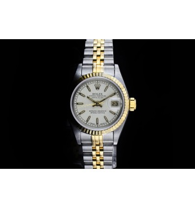 Rolex Datejust 26 mm 69173