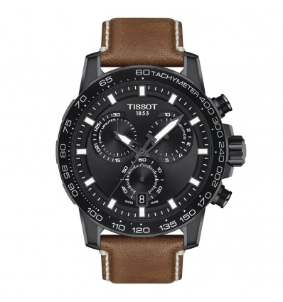 Tissot Supersport Chrono T1256173605101 | Ferro Gioielli