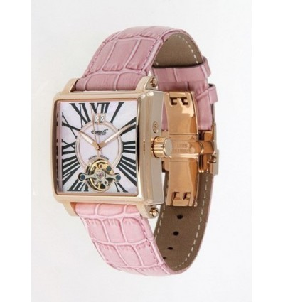 INGERSOLL LADIES LIBERTY