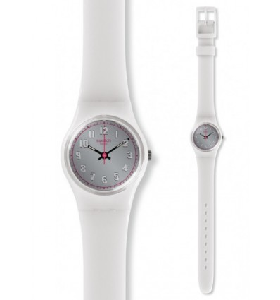 Swatch Lady Lady Spy