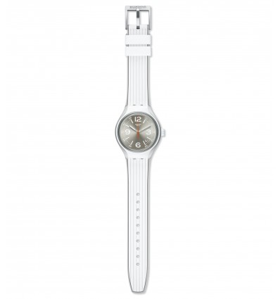 Swatch Irony Big Xlite Go Dance | Ferro Gioielli