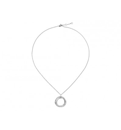 Marco Bicego Goa necklace CG674 B2 W