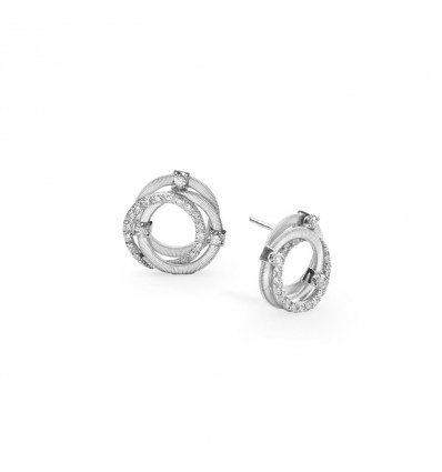 Marco Bicego Goa earrings OG308 B2
