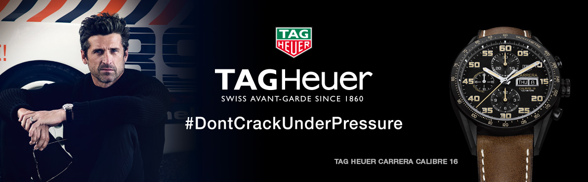 IMMAGINE-SITO-1190x370_TagHeuer_banner_R