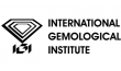 Manufacturer - International Gemological Institute